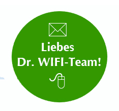 Dr. WIFI