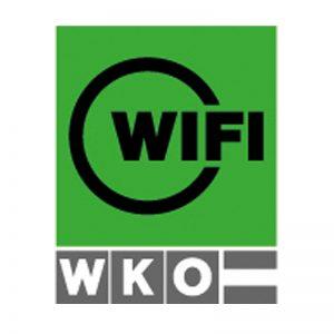 WIFI-Blog Redaktion