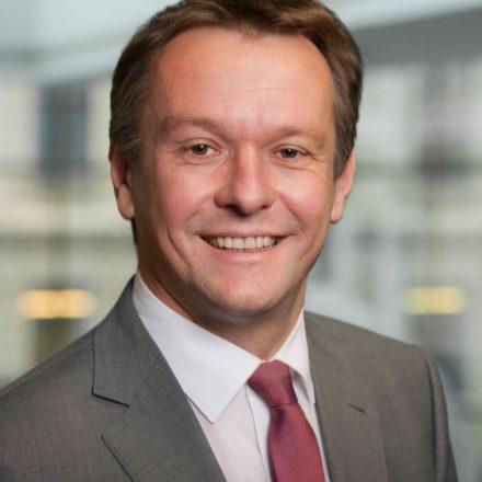 Markus Raml