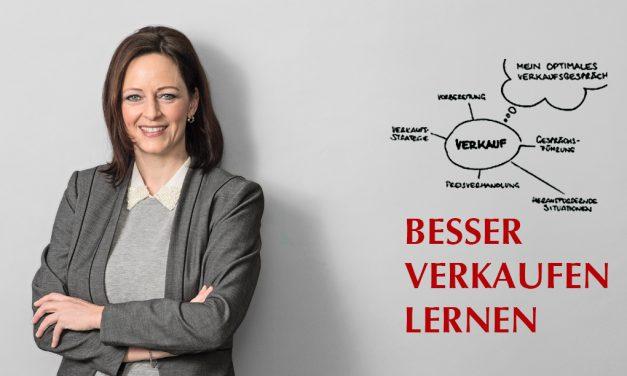 """Margit Dullinger: """"Manche Verkäufer erzählen immer denselben Schmäh"""""""