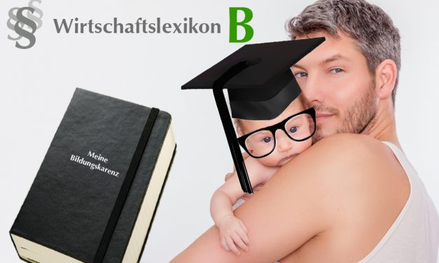 Bildungskarenz – oder wie man Freiraum für Weiterbildung bekommt