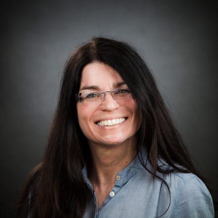 Manuela Wagner-Ottawa