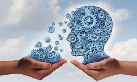 Good News: Kompetenz kann man lernen!