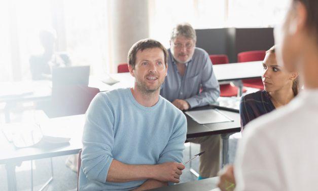Ingenieur-Zertifizierung: So kommt man mit HTL-Matura zum Titel