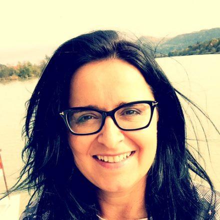 Britta Kleinfercher