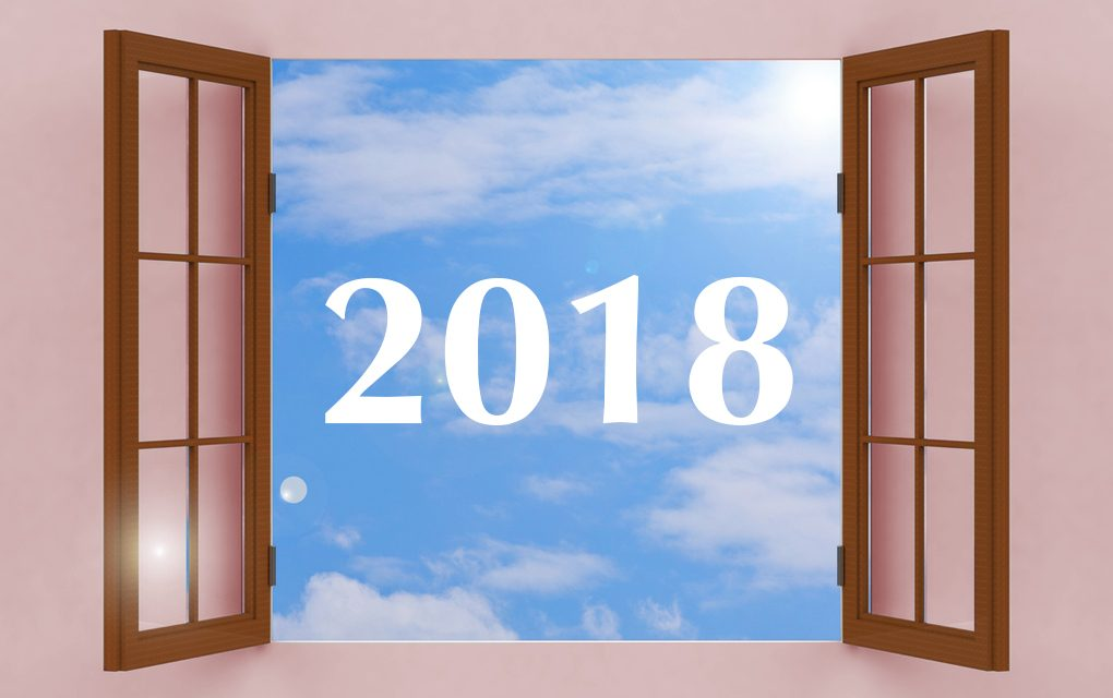 Fenstertage 2018: Superlange Wochenenden