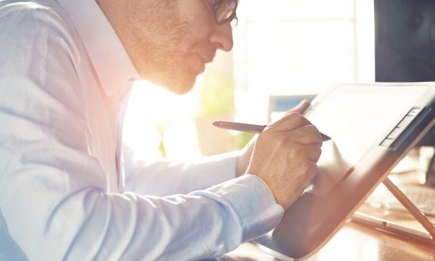 Keine Angst, Chef: Digitale Trends für Unternehmen