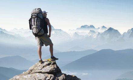 Karriere: Die 5 unglaublichsten Erfolgsgeschichten