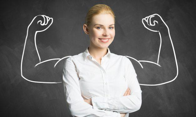 5 Hindernisse zur Führungskraft überwinden