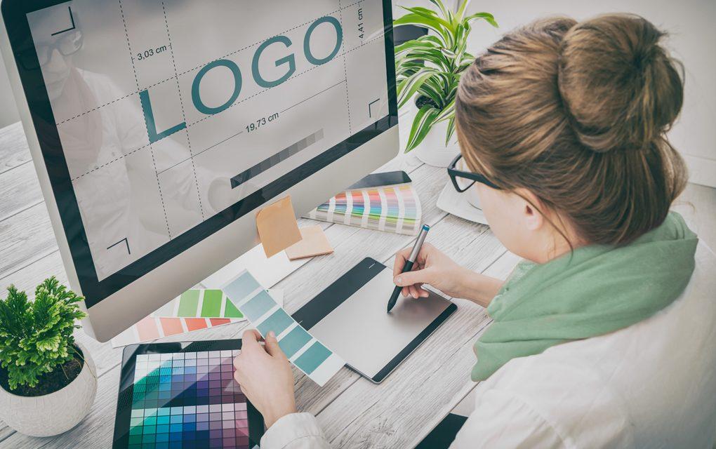 Hallo Augenkrebs: 5 No-Gos im Grafikdesign