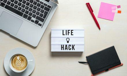 Top Büro-Lifehacks: So werden Sie zum Office-MacGyver