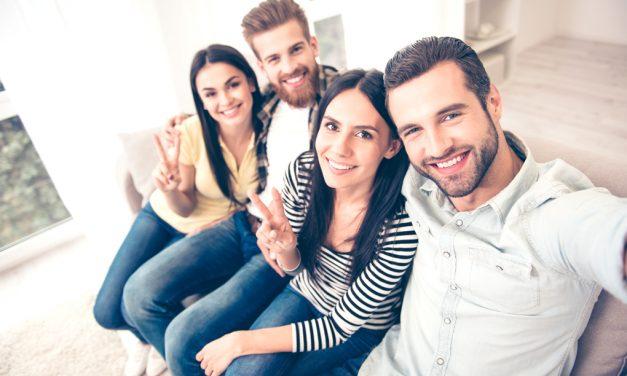 5 Dinge, die du ohne Berufsreifeprüfung nicht machen könntest