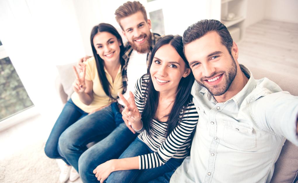 5 Dinge, die du mit Berufsreifeprüfung schaffen kannst