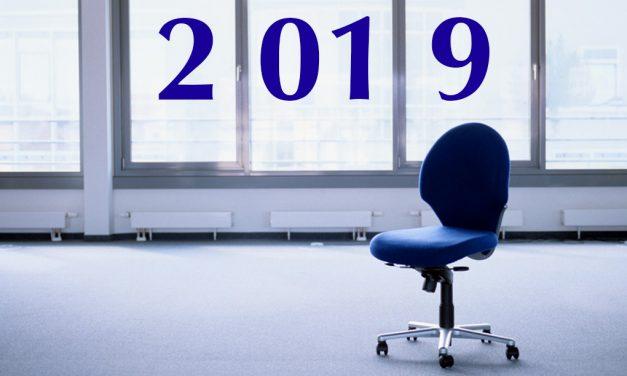 Fenstertage 2019: Jetzt vormerken!