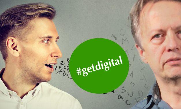 Digital Storytelling – wie geht das?