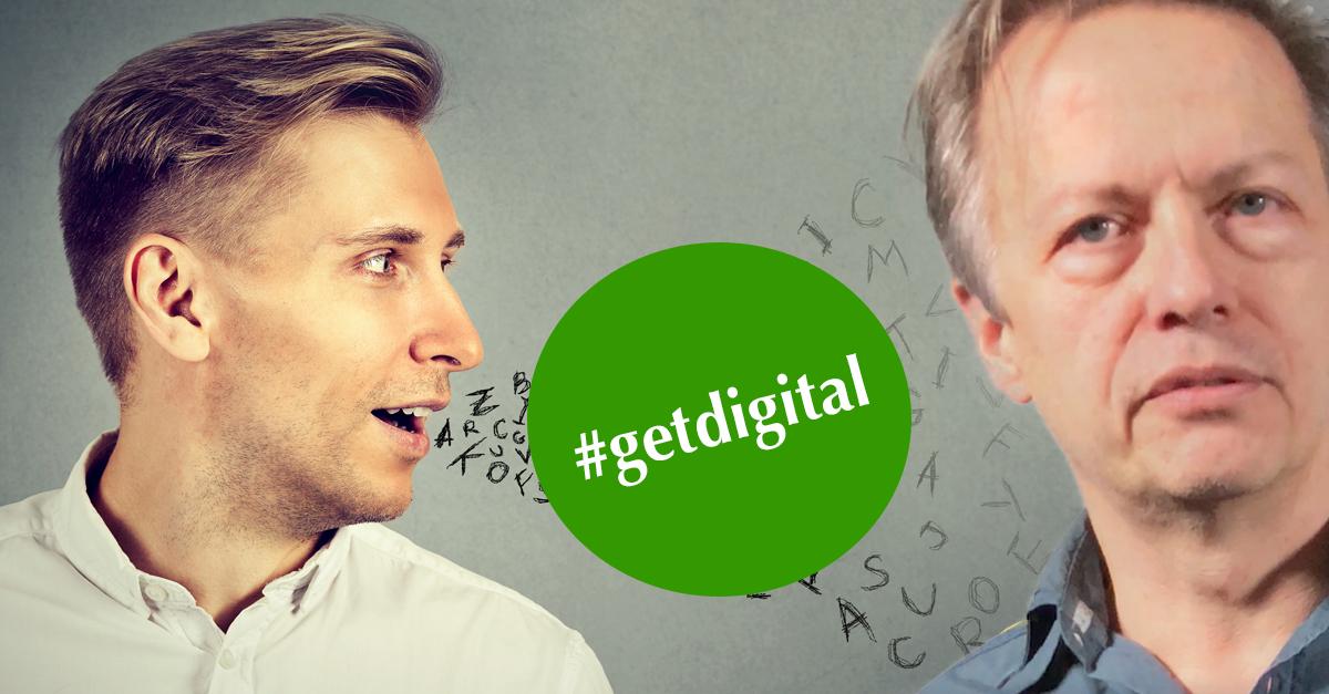 Digital Storytelling – wie geht das? (Teil 2)