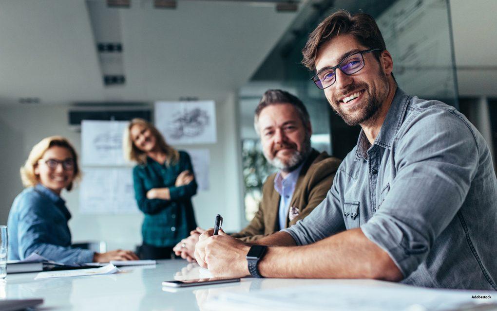 Top 5 Büro-Nervensägen – und wie wir sie besiegen