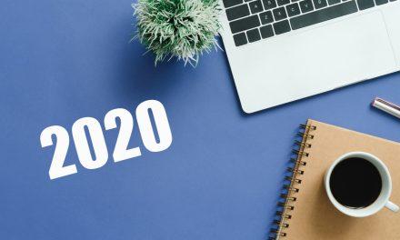 Fenstertage 2020: Der Plan für lange Wochenenden