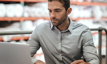 Lern dich weiter: Einkäufer/in