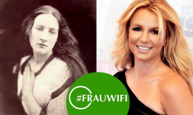 5 Frauen, die ihr Leben umgekrempelt haben – aber wie!
