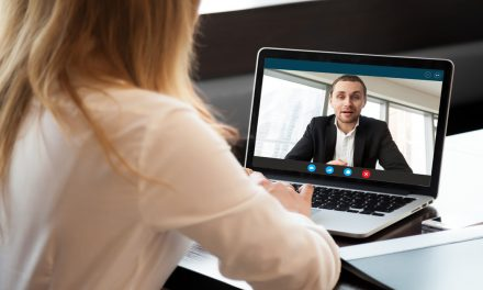 Video-Meetings: Do's und Don'ts