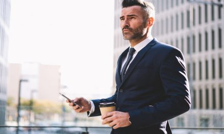 Berufsumstieg ab 40: Alles auf Anfang?