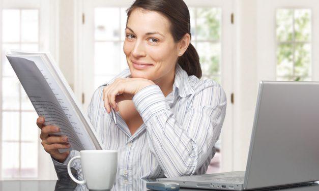 Online-Lehre: Tipps für Trainer/innen