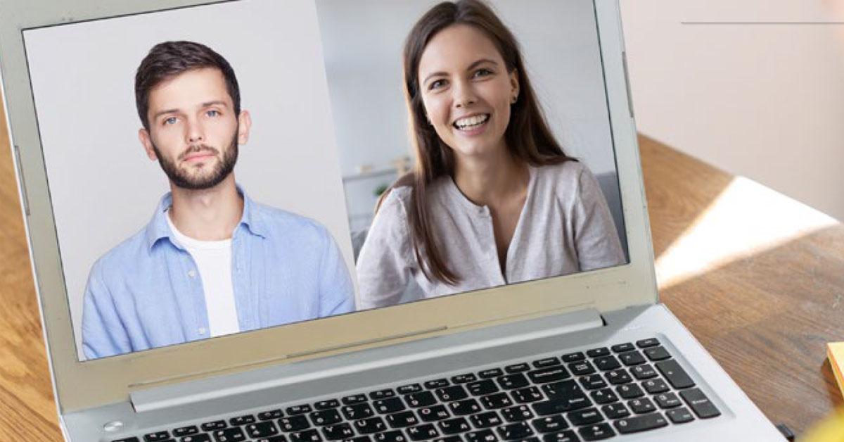 Lern dich weiter: Digitale Mediation