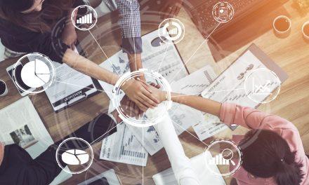 Videokonferenz-Knigge: Wie man sich in Online-Meetings verhalten sollte