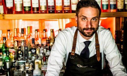 Lern dich weiter: Barkeeper werden