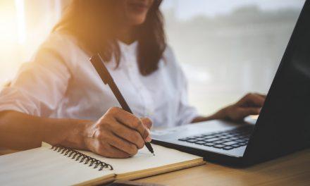 Online Skills: 10 Dinge, die du zuhause lernen kannst
