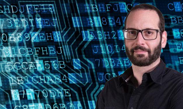 IT-Kompetenz: Wo es in der Praxis hapert