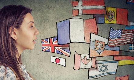 Zungenbreaker: Wenn Englisch Sprechen richtig schwierig wird