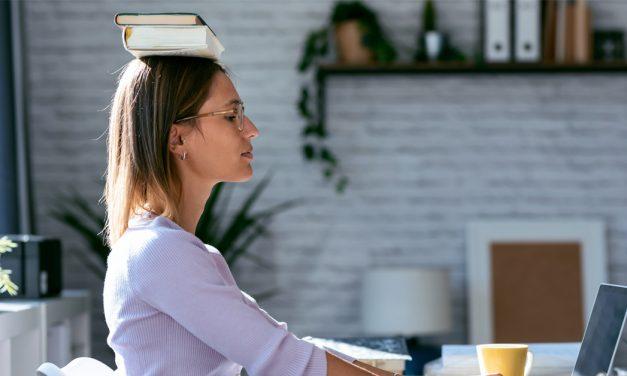 Was machen Buchhalter/innen eigentlich genau?