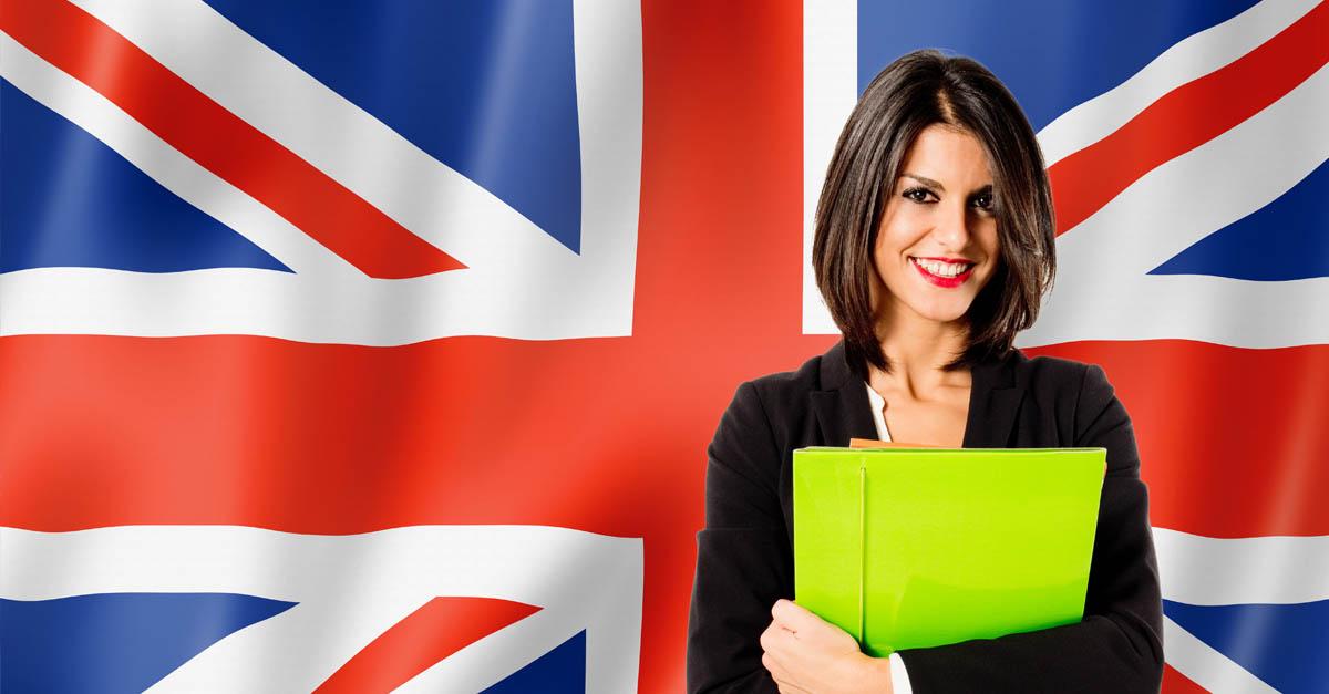 Fünf Dinge, die deine englische Grammatik verbessern